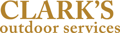 Clarks Outdoor Services Logo